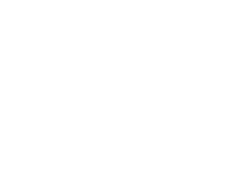 3 days to discover the world!