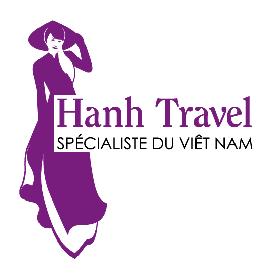Logo-Hanh_Travel_M