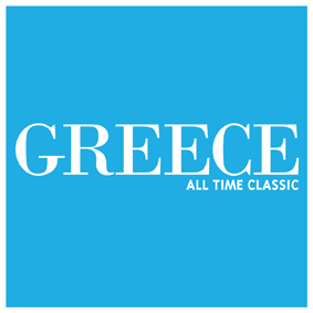 greece_alltimeclassic (2)