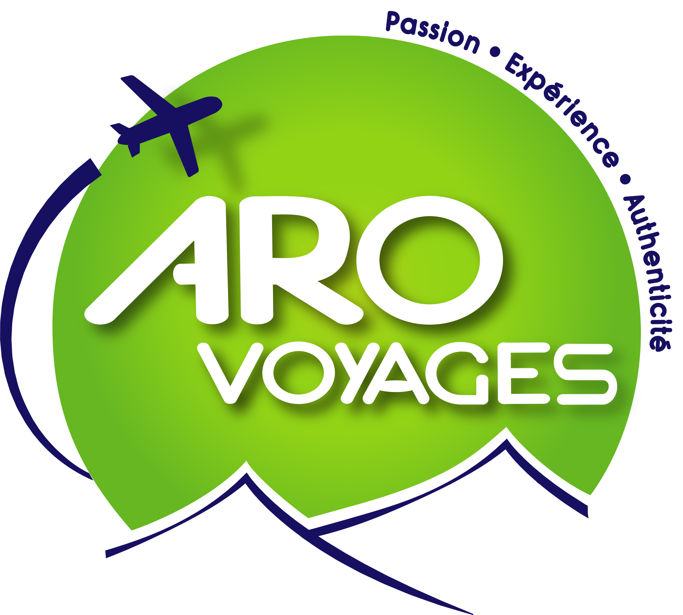 ARO-Voyages_fond-transparent
