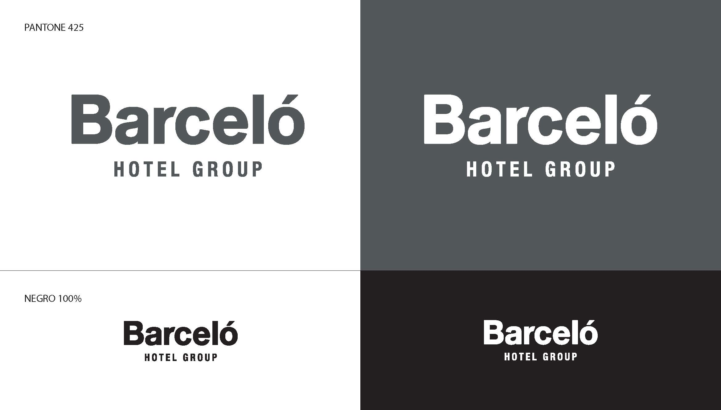 Barcelo Hotel Group_Logo_PDF