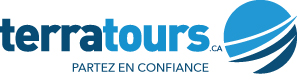 Logo-terratours NEW