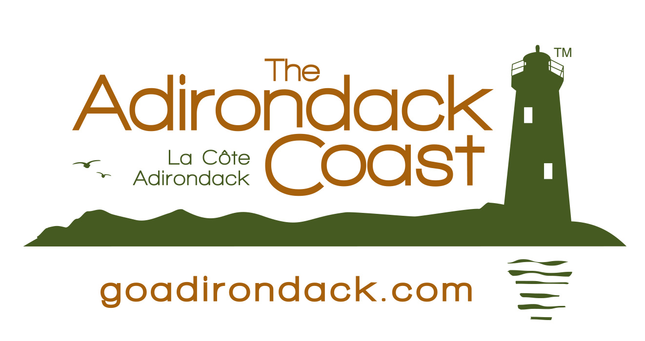 adkcoast_logos-URL-COLOR-2014