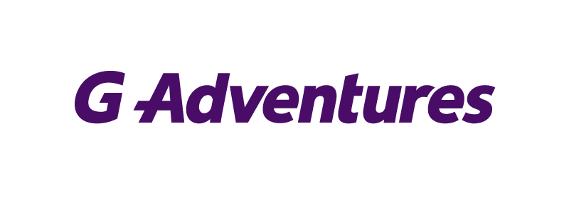 G-Adventures-Logo-2015-FINAL-Purple-WORDMARK