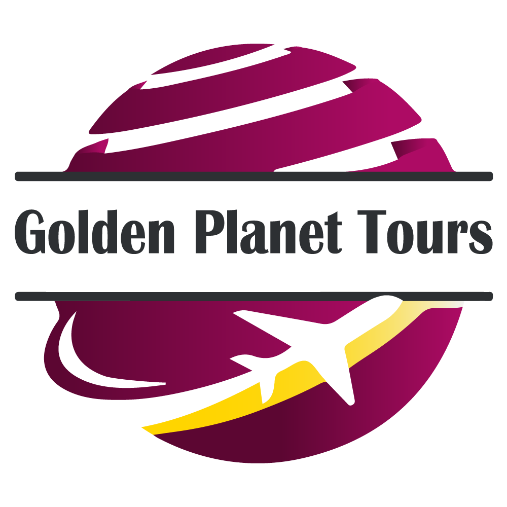golden-planet-tours