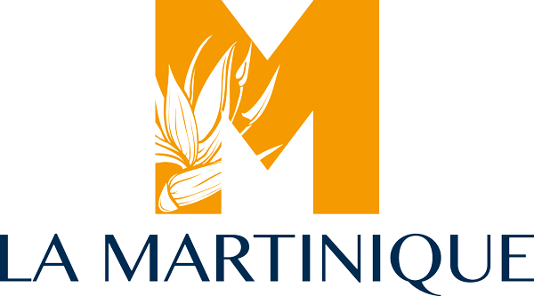 cmt004157_logo_la_martinique_small